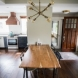 Photo by Peak Improvements LTD. Whole Home Remodel - thumbnail