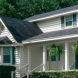 Photo by Ultimate Gutter Guard by Southern. Ultimate Gutter Guard Siding Images - thumbnail