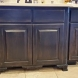Photo by Fresh Coat Painters of Marble Falls. Cabinets - thumbnail