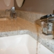Photo by T.R. Builder, Inc.. Bathroom Makeover - thumbnail