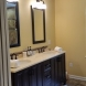 Photo by Otterbeck Builders Inc.. Master Bathroom - Repeat Customer - thumbnail