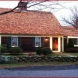 Photo by Precision Roofing Serv. of N.E. Inc.. Precision Roofing's Roofs - thumbnail