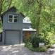 Photo by Northwest Siding Contractors of Eugene, Inc..  - thumbnail