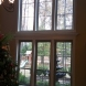 Photo by Relief Windows, LLC. Window Gallery - thumbnail