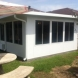 Photo by Relief Windows, LLC. Patio Rooms & Covers - thumbnail
