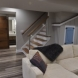 Photo by Hurst Design Build Remodel. Family-Friendly Basement - thumbnail