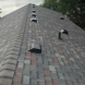 Photo by All Around. Roofing  - thumbnail