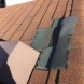 Photo by All Around. Roofing & Siding - thumbnail