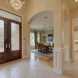 Photo by Fresh Coat Painters of Marble Falls. Interiors - thumbnail