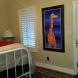 Photo by Fresh Coat Painters of West Austin, TX. Interiors - thumbnail