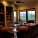 Photo by Fresh Coat Painters of West Austin, TX. Interiors - thumbnail