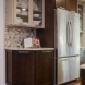 Photo by Synergy Builders. St. Charles Kitchen - thumbnail