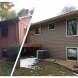 Photo by Schmidt Siding & Window. Before and After - thumbnail