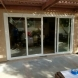 Photo by Remodel USA Torrance CA.  - thumbnail