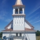 Photo by ABC Seamless of Bismarck. Garden Luthern Church  - thumbnail