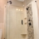 Photo by Adalay Cabinets and Interiors, Inc..  - thumbnail