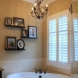 Photo by Adalay Cabinets and Interiors, Inc..  - thumbnail