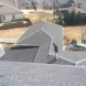 Photo by KEE Roofing.  - thumbnail