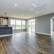 Photo by Eastbrook Homes.  - thumbnail
