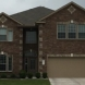 Photo by Fresh Coat Painters of Schertz. Interior and exterior painting - thumbnail