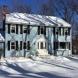 Photo by Yankee Home Improvement. Windows in Auburn, MA. - thumbnail