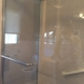 Photo by Yankee Home Improvement. BATHROOM REMODELING: QUALITY WORK AND DONE IN ONE DAY! - thumbnail