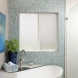Photo by Classic Home Improvements. Bathroom Remodel - thumbnail