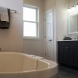 Photo by Scholl Construction. Custom Built Home in Woodstock - thumbnail