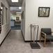 Photo by Scholl Construction. Commercial Office Remodel - thumbnail