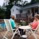 Photo by Power Home Remodeling. Power Home Remodeling - thumbnail
