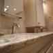 Photo by JOMA Construction. Aging in place Master Bath - thumbnail