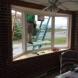 Photo by Ferris Home Improvements. Window - thumbnail