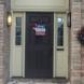 Photo by Ferris Home Improvements. Door - thumbnail
