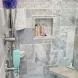 Photo by Ferris Home Improvements. Bathrooms - thumbnail