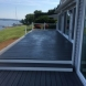 Photo by Ferris Home Improvements. Deck - thumbnail