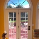 Photo by Gilkey Window Company.  - thumbnail