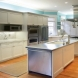 Photo by Fresh Coat Painters of West Houston. Finished Project Photos - thumbnail