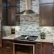 Photo by Wood Wise Design & Remodeling Inc.. Kitchen bump-out and remodel - thumbnail