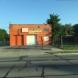 Photo by KT Construction Group. Commercial - Detroit, MI - thumbnail