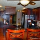 Photo by JM Design Build & Remodeling. In-Law Suite Addition - Broadview Heights - thumbnail