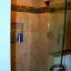Photo by JM Design Build & Remodeling. Basement Finish - Strongsville, OH - thumbnail