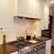 Photo by Philbin Construction & Remodeling Co..  - thumbnail
