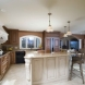 Photo by Crimson Design & Construction. Kitchen Remodels - thumbnail
