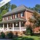 Photo by Aluminum Company of North Carolina. Roofing - thumbnail
