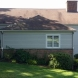 Photo by Burr Roofing, Siding & Windows.  - thumbnail