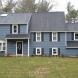 Photo by Beantown Home Improvements. Vinyl Siding, Windows, Skylights - thumbnail