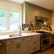 Photo by Merrick Design and Build Inc.. Sam & Terri's Kitchen Remodel - thumbnail