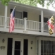 Photo by Fick Bros. Roofing & Exterior Remodeling Company. Weiss Residence - thumbnail
