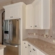 Photo by Stearns Design Build. Kitchen Remodel - thumbnail