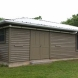 Photo by Stearns Design Build. Exterior - thumbnail